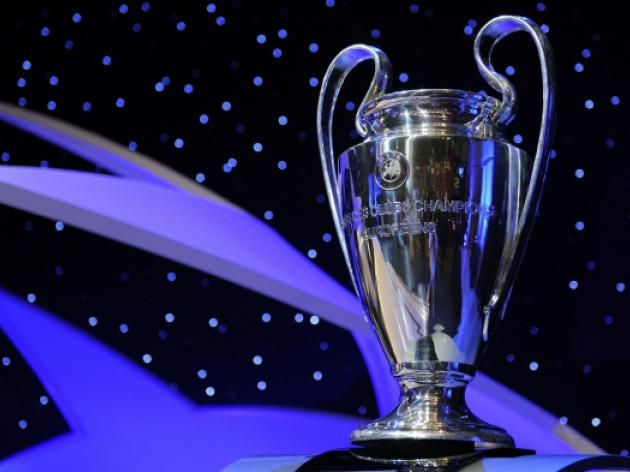 Champions League Play-Off draw Preview - Arsenal, Celtic both seeded