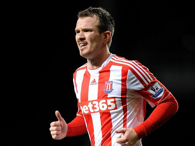Whelan: Double-header is crucial