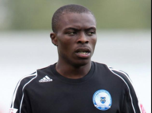 Zakuani back for Swansea clash