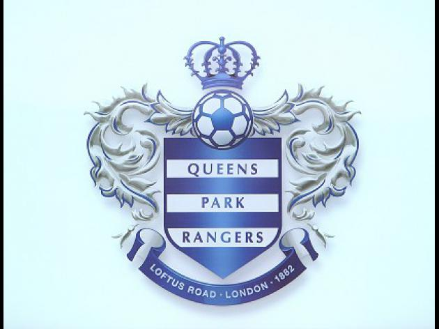 QPR avoid points deduction