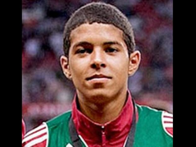 Chelsea beat Manchester City to secure Fluminense teenager Rafael Pernao