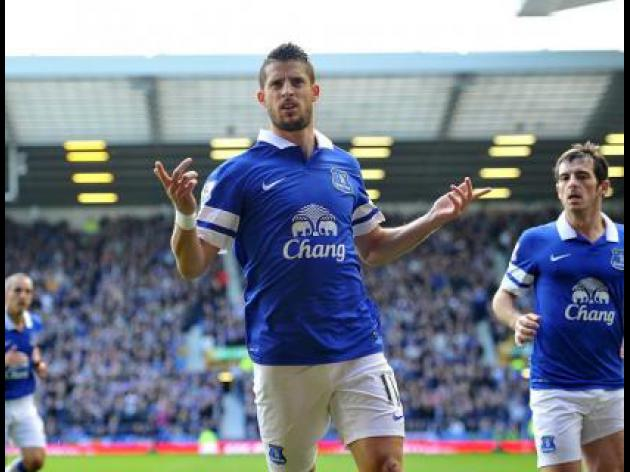 Mirallas prefers Martinez to Moyes