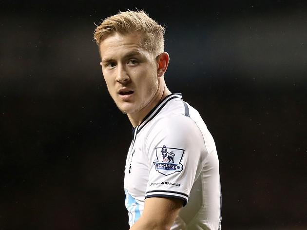 Holtby could make Schalke return