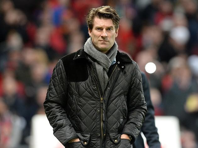 Laudrup wants answers from Swansea