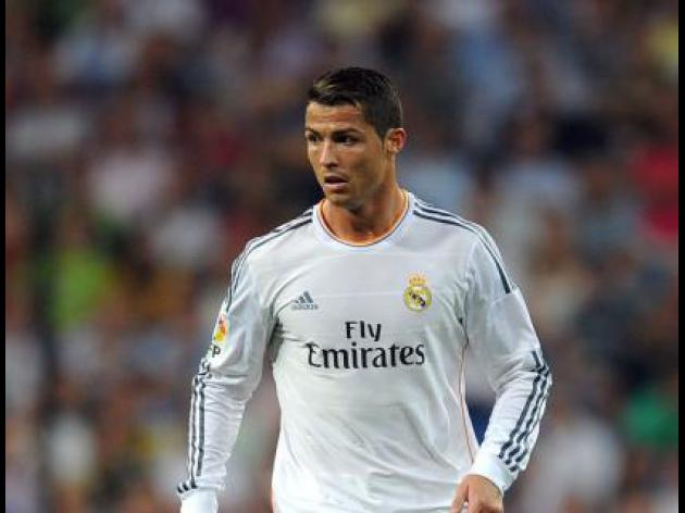 Madrid to make late Ronaldo call