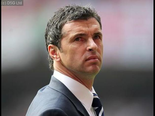 Coleman insits Welsh football will never forget Gary Speed