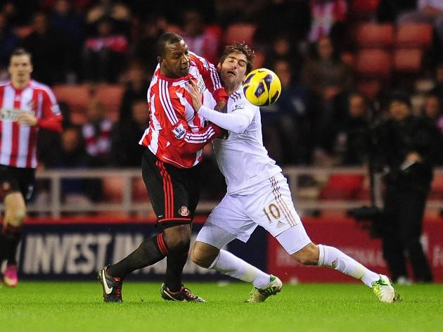 Sunderland V Man Utd at Stadium of Light : Match Preview