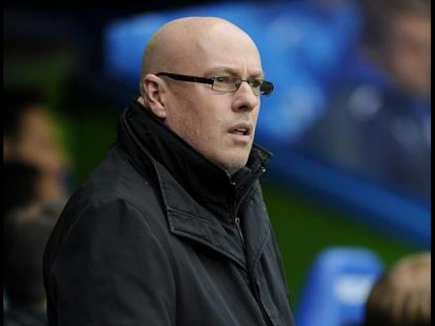 McDermott happy to win ugly