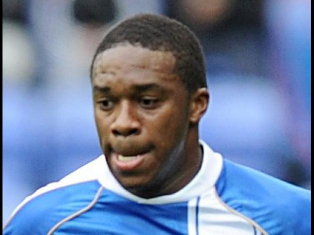 McLeish confident of N'Zogbia deal