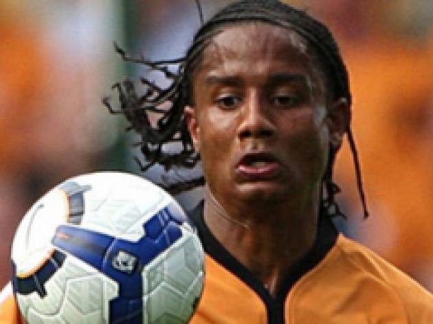 Mancienne open to Molineux return