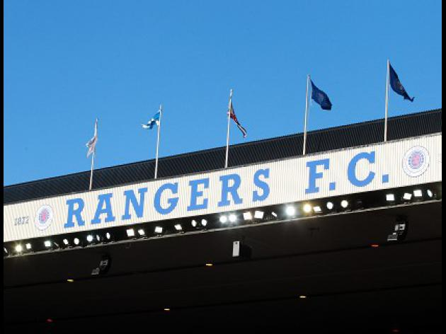 Rangers make no announcement on redundancies