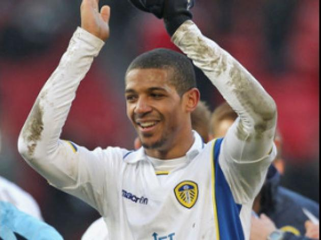 Hughton: No Beckford deal done yet
