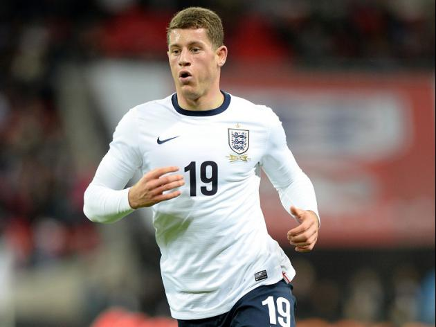 Martinez: Be sensible over Barkley