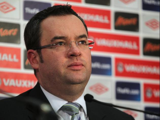 Home nations submit Euro bids