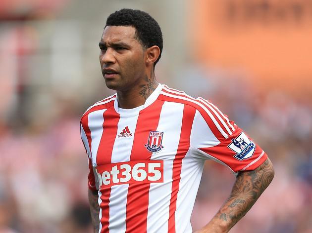Pennant pens new Stoke deal