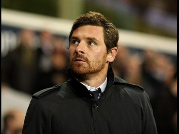 Football League blast AVB idea