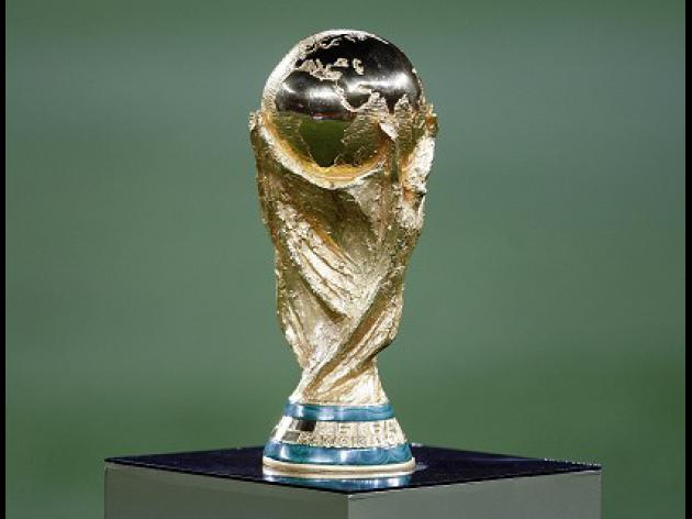 Mexico to bid for third World Cup