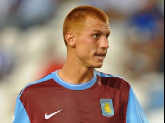 Sidwell set for Royals welcome