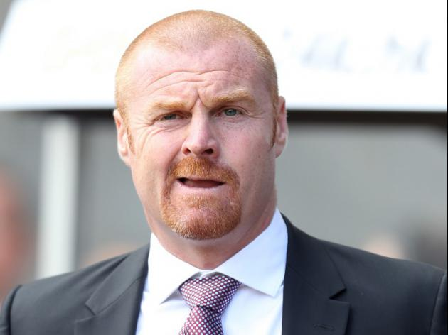 Dyche: United need time to adapt