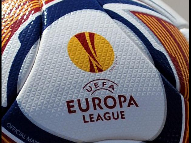 UEFA receive backing over Sion