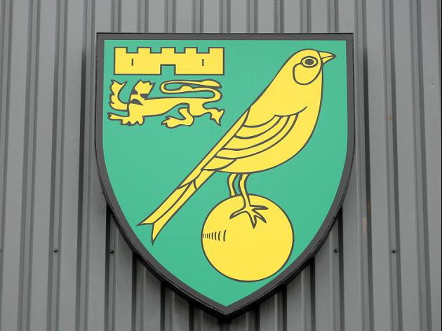 Norwich V Blackburn at Carrow Road : Match Preview