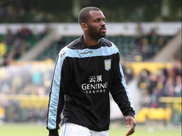 Aston Villa V Man Utd at Villa Park : Match Preview