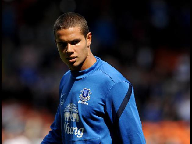 Rodwell completes City move