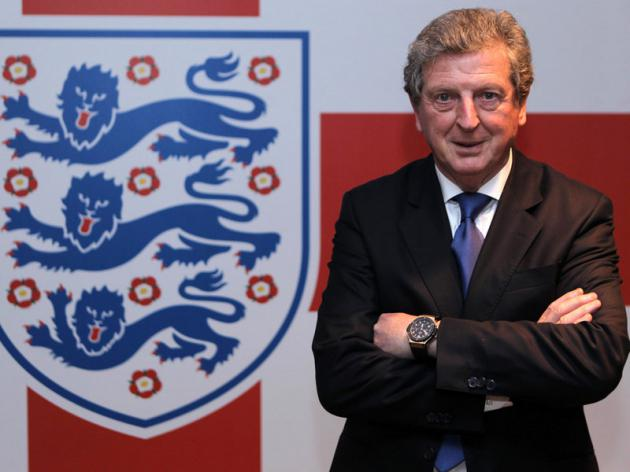 Roy Hodgson a good manager or just a good man?
