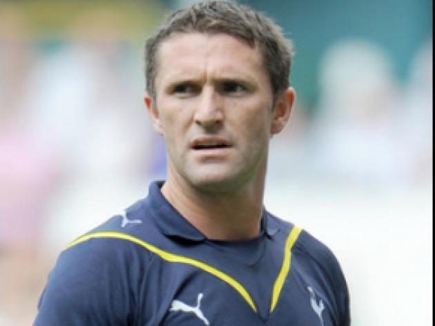 Celtic pull off Keane transfer coup