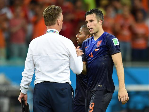 Australia vs. Netherlands: Preview for World Cup 2014 Group B Clash