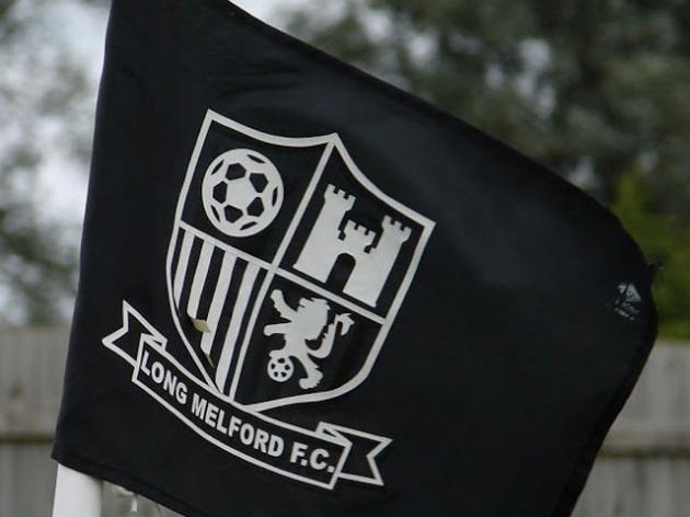 Grass Roots Football - Long Melford FC - week 3 update