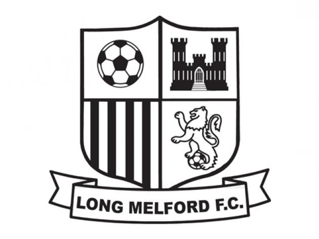 Long Melford FC - Grassroots football