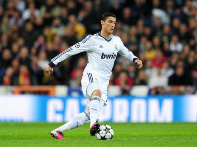 Could former Manchester United hero Cristiano Ronaldo Follow Mourinho to Chelsea?