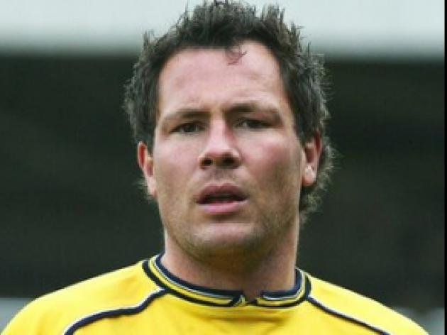 Alsop: I'll fire Town to promotion
