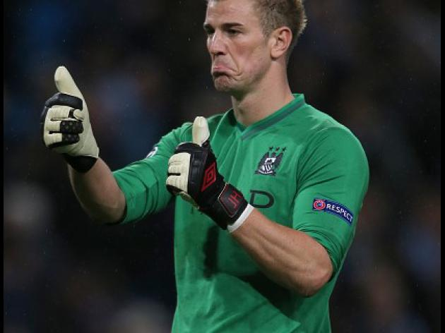 Hart: We must deliver in Europe