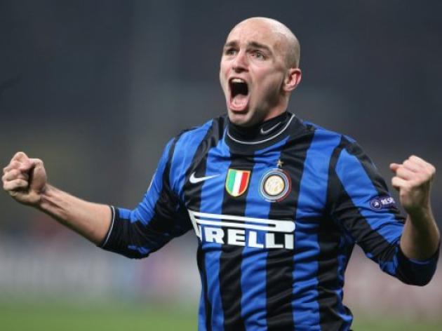 Inter Milan 2-1 Chelsea - Match Report