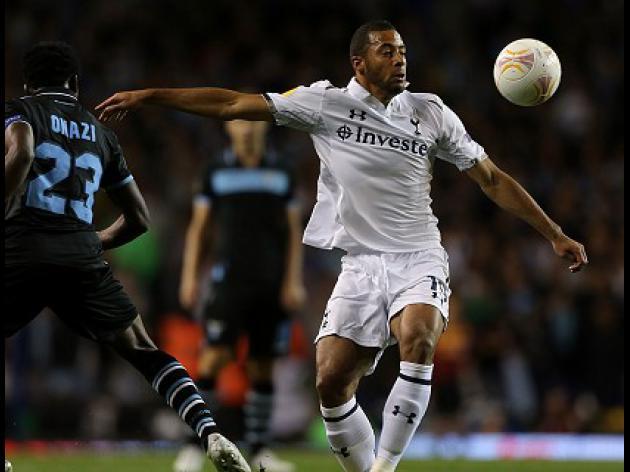 AVB hopeful over Dembele injury