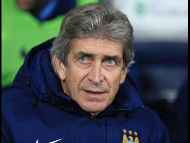 Pellegrini tells banned Costa to change his game