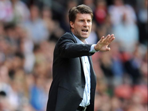 Swans and Laudrup reach settlement
