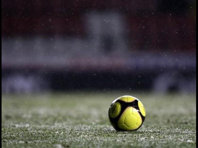 Espanyol see off Granada to go fifth