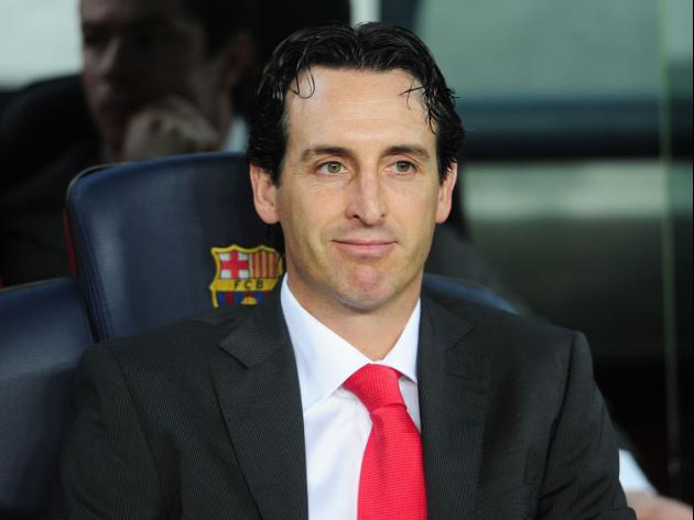 Emery: We've learned to stay strong
