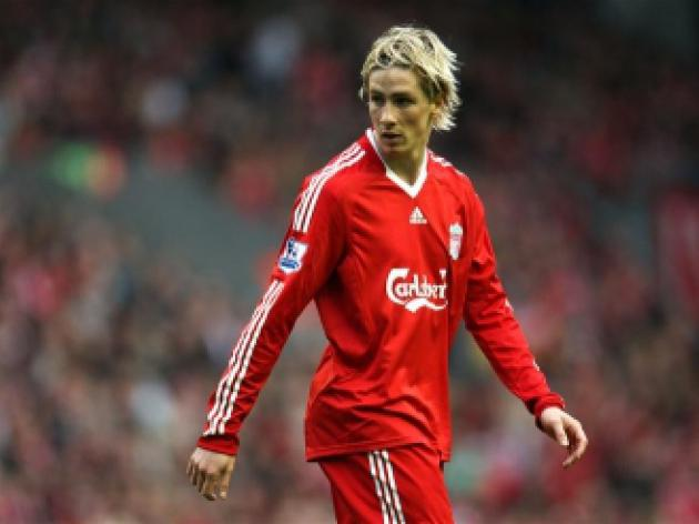 Torres could face hernia operation