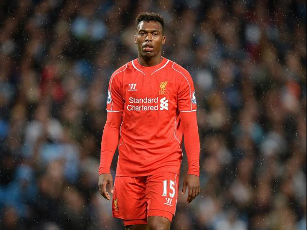 Sturridge won't face Basle