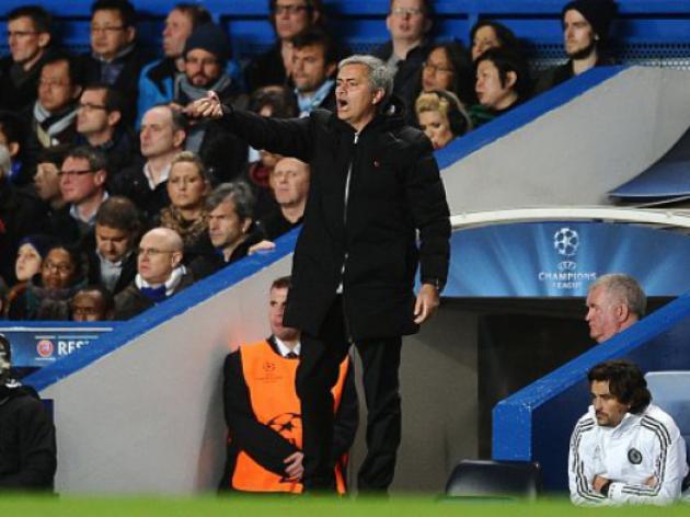 Chelsea V West Brom At Stamford Bridge : LIVE