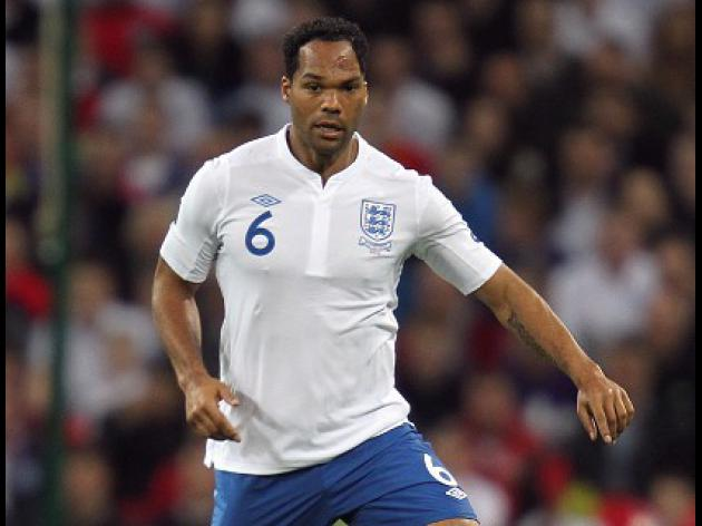 Lescott: I may need to leave City