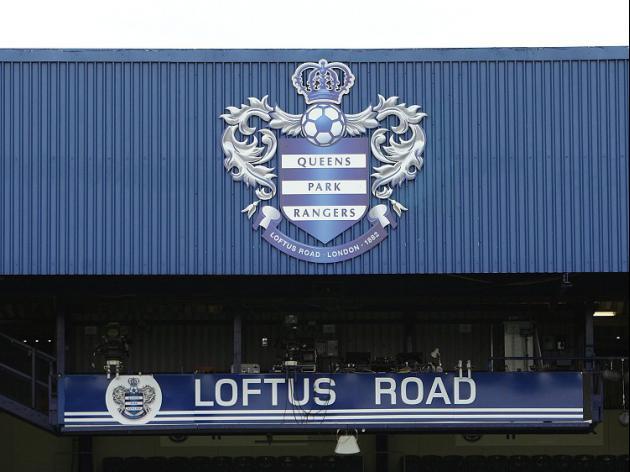 QPR V Arsenal at Loftus Road Stadium : Match Preview