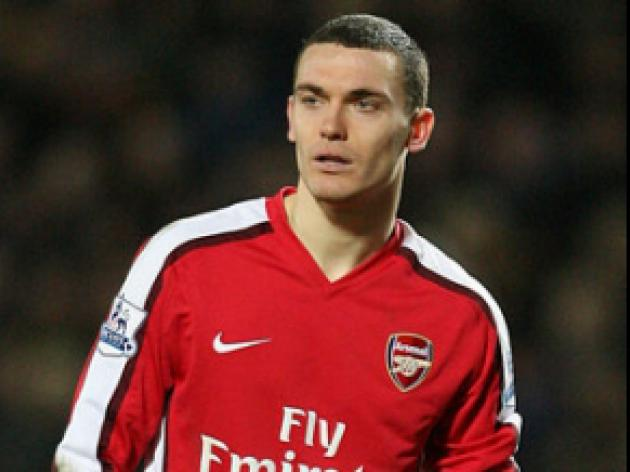 Vermaelen banned for Blues trip