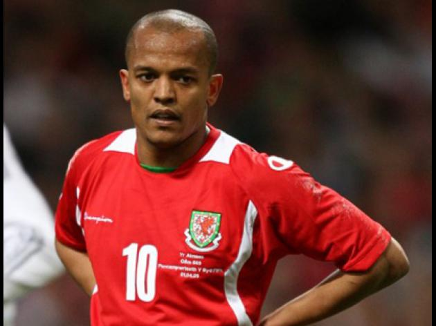 Wales v Sweden - Follow LIVE Text Commentary
