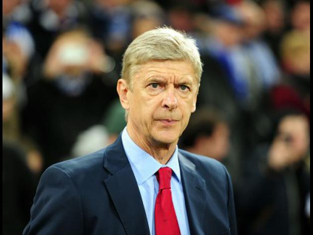 Arsenal boss Arsene Wenger will spend sponsorship cash 'in the right way'