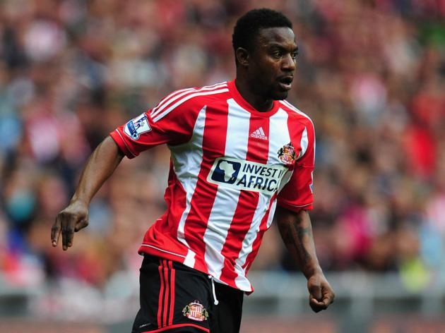 Why is Stephane Sessegnon so important to Sunderland?